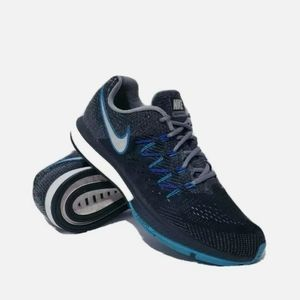 Nike Air Zoom Vomero 10 Running Shoes